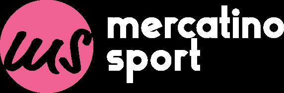 Mercatino Sport